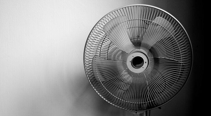 Los mejores ventiladores de Orbegozo por menos de 150 euros