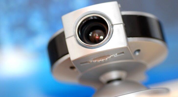 Las mejores Webcam de Logitech