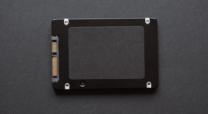 Los mejores discos duros internos SSD con al menos 1 TB de memoria
