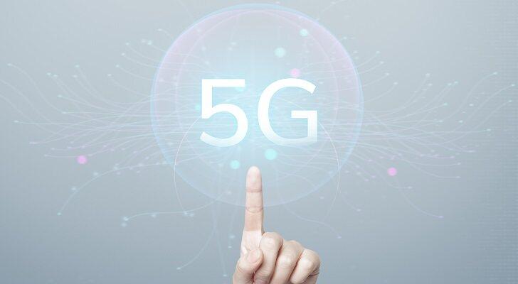 Los mejores móviles 5G por menos de 350 euros