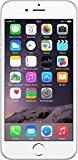 Apple iPhone 6 Plus - Smartphone Libre iOS, Pantalla 5.5