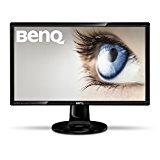 BenQ GL2760H - Monitor de 27