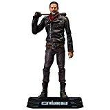 The Walking Dead Negan 7 inch Collectible Figura De Acción