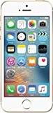 Apple iPhone SE - Smartphone Libre iOS (4G, Pantalla 4