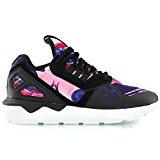 adidas OriginalsTubular - Zapatillas Mujer, Color, Talla 41 1/3