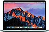 Apple MacBook Pro (de 13 pulgadas, Modelo Anterior, 8GB RAM, 128GB de almacenamiento) - Gris Espacial