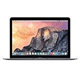 Apple Macbook - Portátil de 12