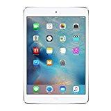 Apple iPad mini 2 16GB Plata - Tablet (Apple, A7, No compatible, Flash, 2048 x 1536 Pixeles, IPS)