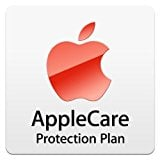 Apple AppleCare Protection Plan f/ MacBook Air / 13