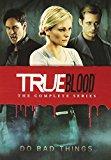 Pack True Blood Temporada 1-7 [DVD]