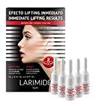 Larimide - Efecto Lifting Inmediato (disponible en varios tamaños) 5u. (15 ml)