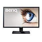 BenQ GC2870H - Monitor de 28