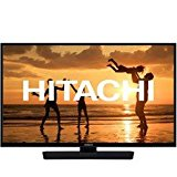 Led TV hitachi 39 39hb4t62 Full HD / Smart TV / WiFi / hdmi x 3 / USB...