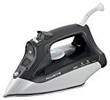 Rowenta DW4110D1 - Plancha (2350 W, tecnología Microst, 153gr/min)