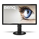BenQ GW2765HT - Monitor de 27