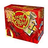 Asmodée Jungle Speed, 7 Editions Iberica 1