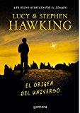 El origen del universo (La clave secreta del universo 3): Una nueva aventura por el cosmos