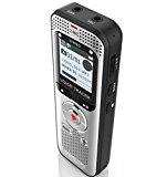 Philips Voice Tracer - Grabadora digital