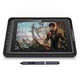 XP-Pen Artist10S Tableta Gráfica con Pantalla IPS 10.1