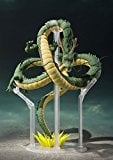 Dragonball Z S.H. Figuarts Action Figure Shenrong 28 cm Bandai Tamashii Nations