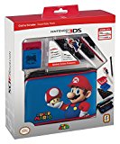 Ardistel - Essentials Pack 3DSEP25 (New Nintendo 3DS)