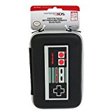 Hori - Retro NES Hard Pouch (New Nintendo 3DS XL)