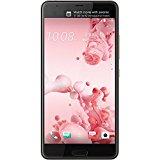 HTC 99halt015–00U Smartphone (13,2cm (5,2Pulgadas), 16MP cámara Frontal, Memoria, Android)