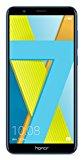 Huawei Honor 7X, Smartphone Android 7.0 (Pantalla infinita 5,93