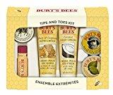 Burt'S Bees, Regalo para el cuidado de la piel