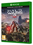 Halo Wars 2 - Standard Edition (Xbox One)
