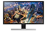 Samsung U28E590D - Monitor para PC Desktop de 28