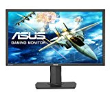 ASUS MG28UQ - Monitor Gaming de 28