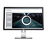 Dell P2415Q - Monitor de 23.8