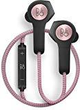 Beoplay H5 - Auriculares inalámbricos In-Ear (Bluetooth 4.2, aptX, Li-Ion), rosa