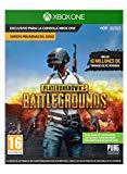 PUBG - Playerunknown's Battlegrounds (Código Digital)