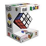 Goliath-72156 Rubik'S Cubo De Rubik, Multicolor, Talla Única (118-72101)
