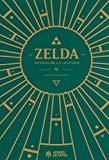 Zelda: Detrás de la Leyenda