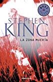 La zona muerta (Best Seller)