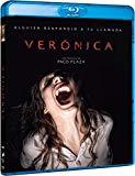 Verónica [Blu-ray]
