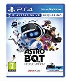 AstroBot: Rescue Mission - Edición Estándar