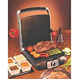 Palson 30579 Grill system