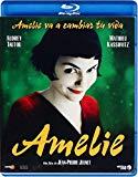 Amelie - Edición Sencilla [Blu-ray]
