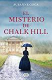 El misterio de Chalk Hill (SUMA)