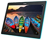 Lenovo TAB10 - Tablet de 10.1