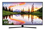 Samsung 43NU7405 - Smart TV de 43