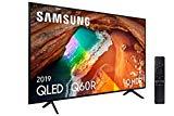 Samsung QLED 4K 2019 49Q60R - Smart TV de 49