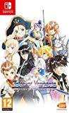 Tales Of Vesperia - Definitive Edition