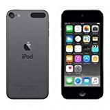 Apple iPod touch (de 128GB) - gris espacial