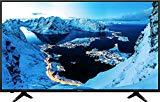 Hisense H65AE6030 - TV Hisense 65