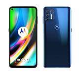 Motorola Moto G9 Plus - 6.81